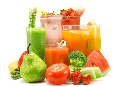 Здоровое питание завтрак рецепты