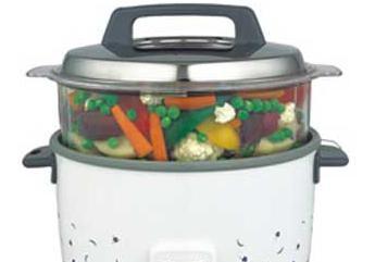 как приготовить замороженные овощи в мультиварке на пару