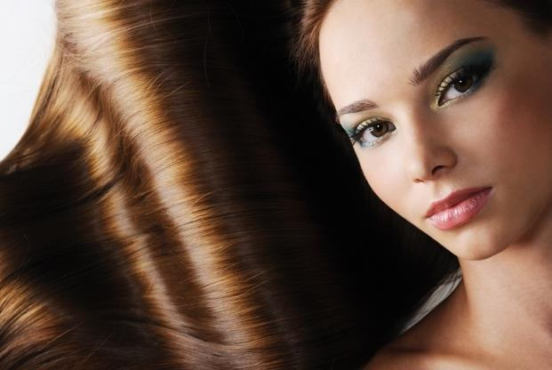 Экранирование волос эстель для блондинок отзывы