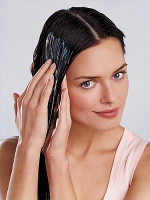 Волосы выпадают средство против выпадения
