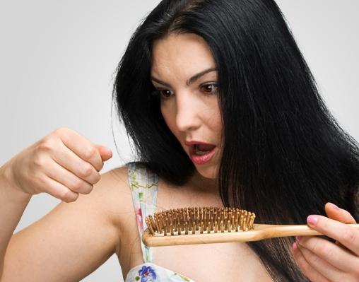 Средство против роста волос на лице у женщин