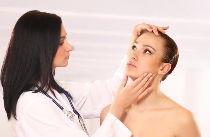 Эссенция для восстановления кератина волос отзывы