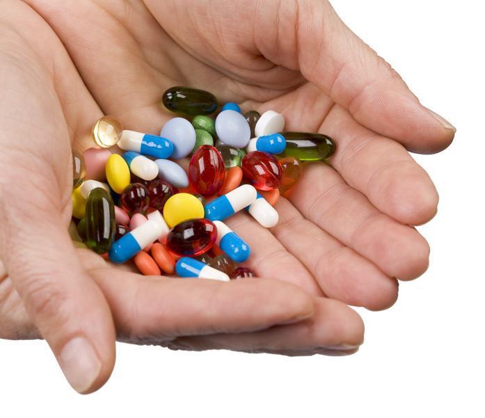блейк гормональные препараты в картинках нас