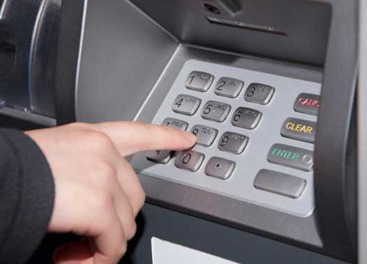 Как настроить автоплатеж сбербанк