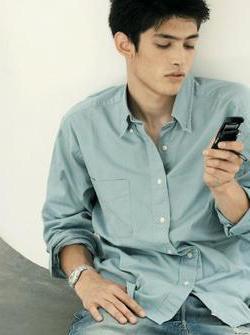 как сделать переадресацию на телефоне