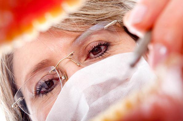 лекарство убивающее нерв в зубе