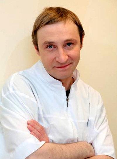 Андрей кайков биография личная жизнь