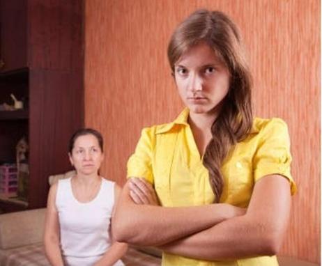 Вопрос, волнующий многих женщин: «Почему муж не спит со мной?»