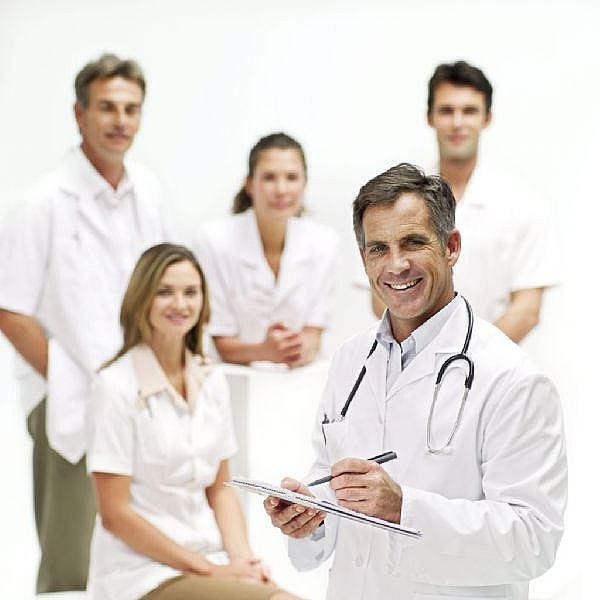 Медицинский полис где получить