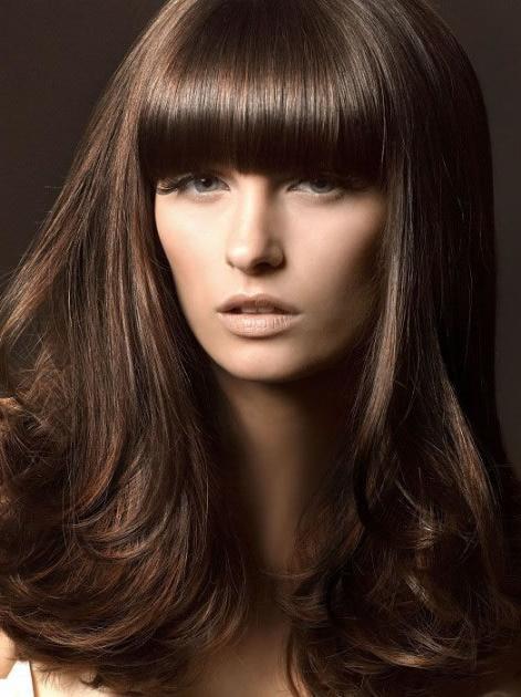 Проверенный способ для быстрого роста волос