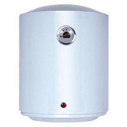 водонагреватель накопительный термекс отзывы