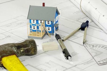 Деньги на перестройку: где дают кредит на ремонт квартир?
