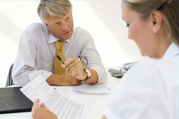 Миссия выполнима: как взять займы с плохой кредитной историей?