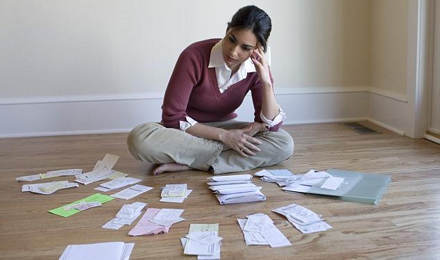 какой банк не проверяет кредитную историю