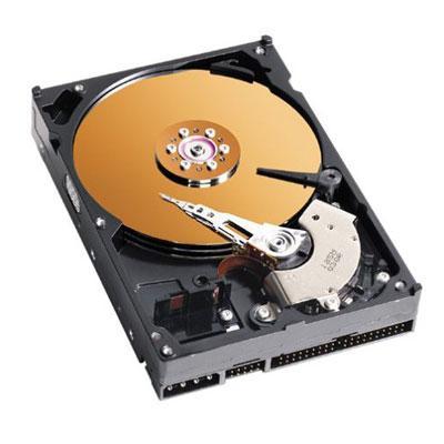 Почему не форматируется жесткий диск