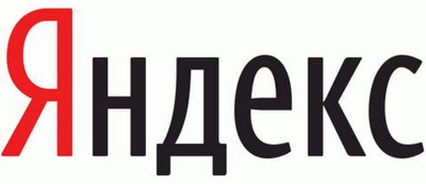 Сделать Яндекс поисковиком по умолчанию