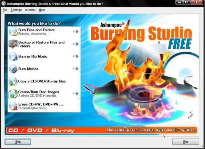 Free Audio Players. Screen Video Recording. Text program, Office soft. D