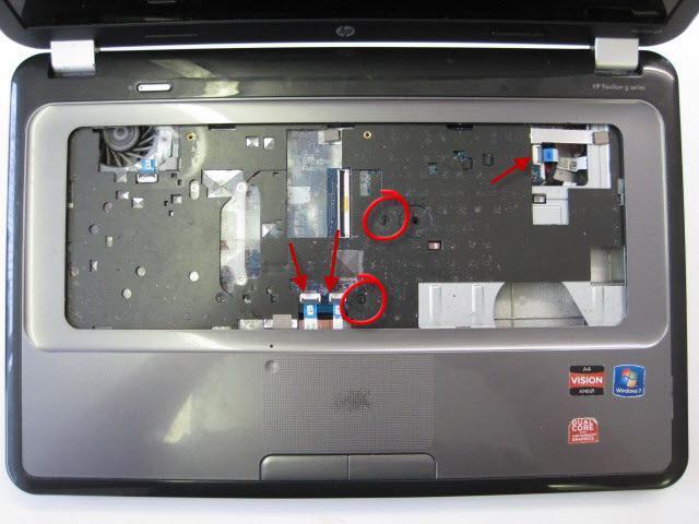 Как выбирать ноутбук HP,