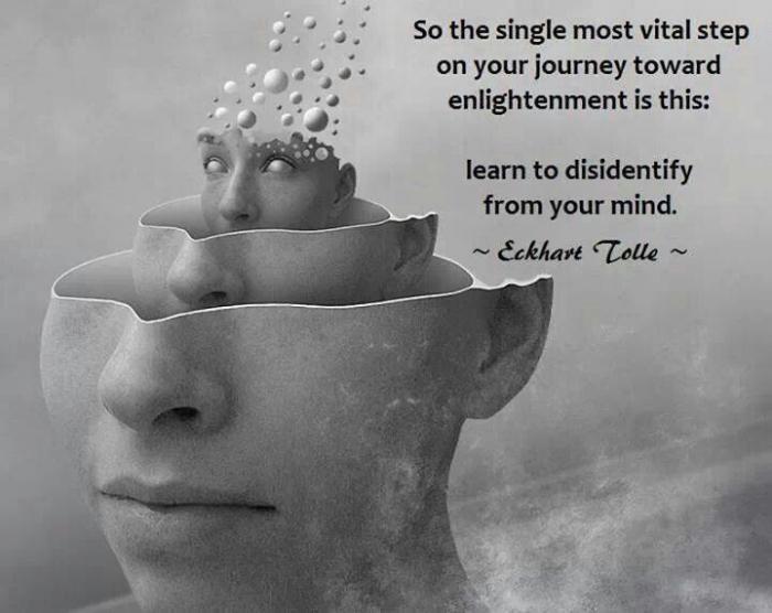 Как вернуть любимого человека силой мысли на расстоянии