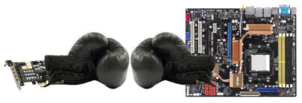 Установить И Звуковое Устройства Для Компьютера