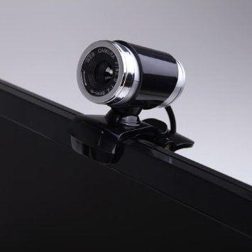 Ноутбук не видит камеру в скайпе
