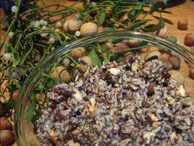 Что можно приготовить из капусты и колбасы