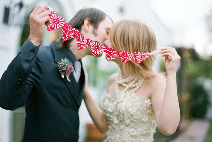 Подарок на 40 ко летие свадьбы