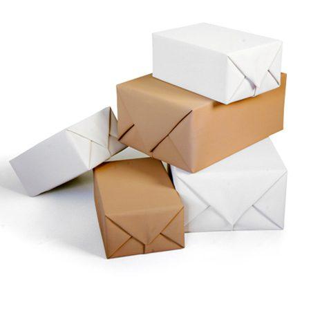 Как точно отследить посылку с алиэкспресс