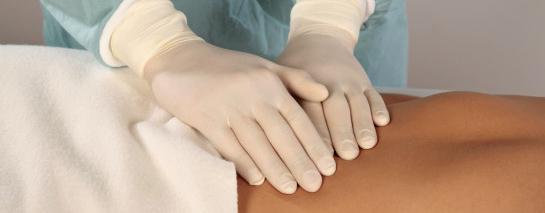Прогноз при раке кишечника сколько живут с подобной опухолью