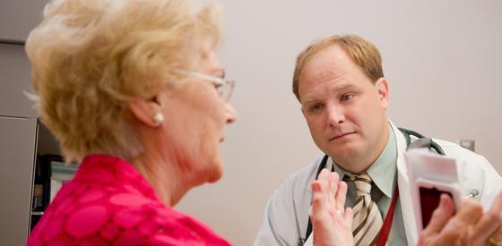 Сколько живут после рака кишечника