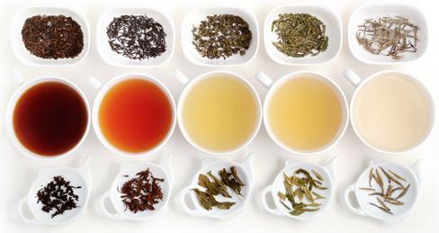 чай улун цена
