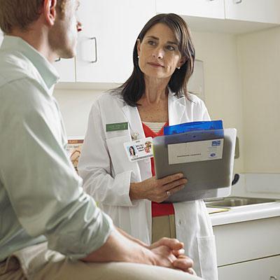 Как вылечить псориаз навсегда Псориаз методы лечения отзывы