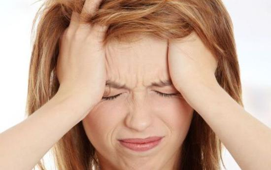 Острый бронхит при беременности лечение отзывы