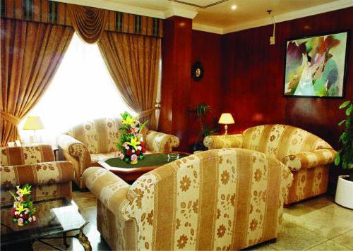 Royalton Hotel 2 отзывы