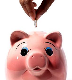 максимальный банковский процент по вкладам