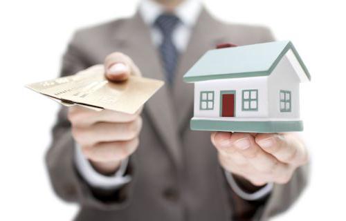Рефинансирование кредитов других банков: потребительских, ипотечных, просроченных кредитов