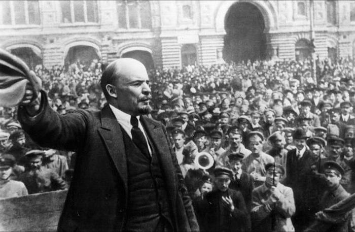 значок ударник коммунистического труда