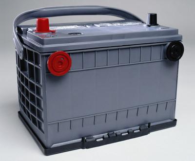 поднять плотность электролита аккумуляторе