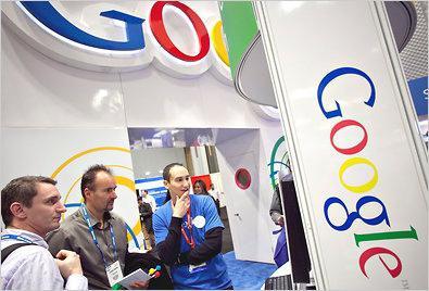 Хром не ищет в гугле - 5d