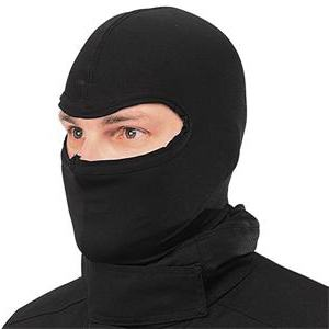 балаклава шапка маска