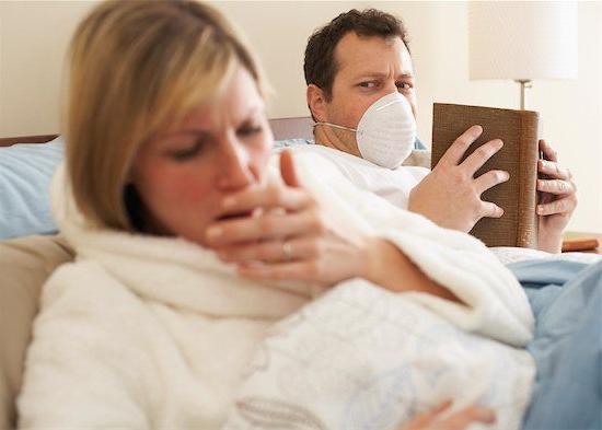 Как быстро вылечить ангину в домашних условиях за 1 день 56