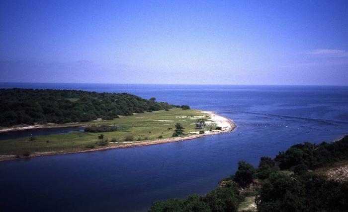 озера африки фото