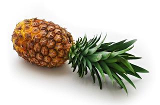 какие фрукты нельзя есть беременным