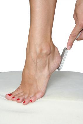 китайские носки для педикюра отзывы