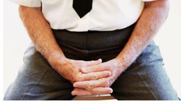 Как лечить простатит в домашних условиях особенности терапии