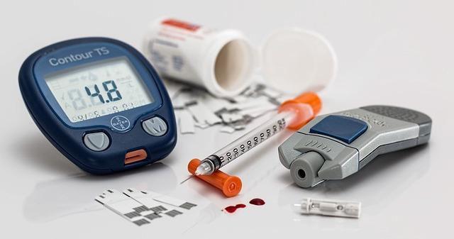 Высокий холестерин фактор риска