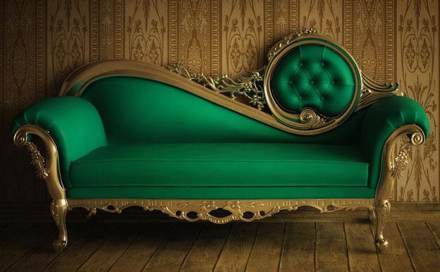 где отреставрировать мебель