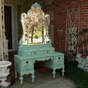как отреставрировать полированную мебель