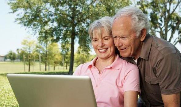 отличия страховой и накопительной пенсии