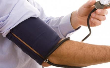 Как повысить нижнее давление? Какими продуктами повысить давление? Как повысить нижнее сердечное давление?